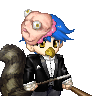 [.KAZ.]'s avatar