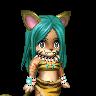 Kyoko McKnight's avatar
