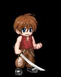 Redknigh's avatar