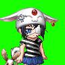 gir_is_da_bomb's avatar