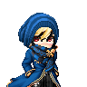 Mister BedHead's avatar