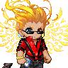 Alasdair's avatar