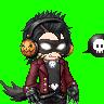 Rage-EXE's avatar