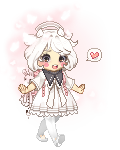tenshikagamine's avatar