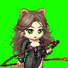 mybloodyheart135's avatar
