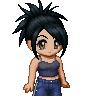 Krissy-senpai 's avatar