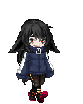 Black_Rabbit_Alice