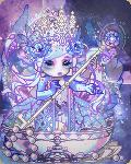 Wicked Amethyst's avatar