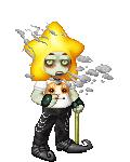 Erotic Art Tri's avatar