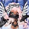 -_Th3_ShiN_-'s avatar