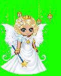 EMU1's avatar