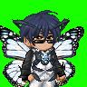 Beefindise's avatar
