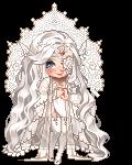 LOLTERNATIVE's avatar