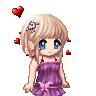 phoebegoh250's avatar