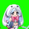 s4rts4's avatar
