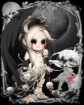 Yuishia's avatar