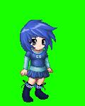 Abagail594's avatar