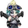 SetonSaintsg4's avatar