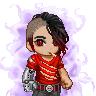 Kyung Woo's avatar