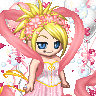 madigal's avatar