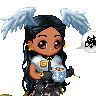 concreteclover's avatar