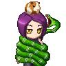 mitoguard's avatar
