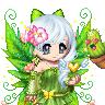 brightthunder's avatar