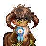 Ned-sama's avatar