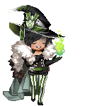 Ninox Strenua's avatar