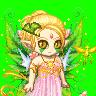 Blue Morph's avatar