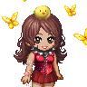 oOCustardOo's avatar
