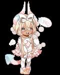 AbetterDay's avatar