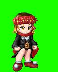 guanobaron's avatar