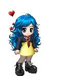 teagzy91's avatar