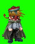 Bionictitan's avatar