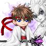 Nikori20's avatar