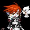 EccoXile's avatar