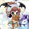 xnotxperfectx's avatar