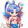 Landshark Lover's avatar