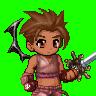 JFPX's avatar