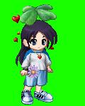 Mystical-Amethyst's avatar