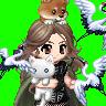 kathan1's avatar