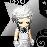 Gabriel Faust's avatar