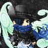 Ilranis's avatar