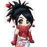 kagetsu_hime009's avatar