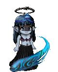 ambrelye1120's avatar