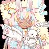 Patty Rabbit's avatar