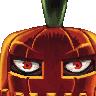 GawlTehNinja's avatar