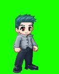 Suki_Gazette's avatar