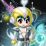 Orange_Buttons's avatar